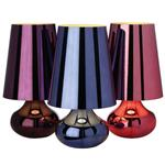 Lampe de Table Cindy par Kartell