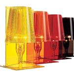 Lampe de Table Take par Kartell