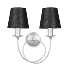 Click here to view Lampes et éclairage contemporains