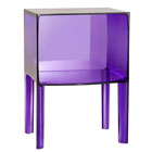 Click here to view MOBILIER