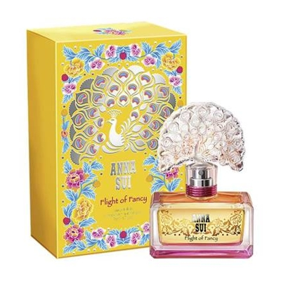 Personalisé Flight Of Fancy dAnna Sui