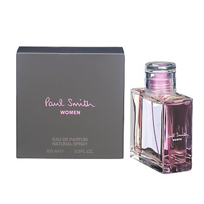 Personnalisé Paul Smith Women